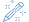 blue design icon