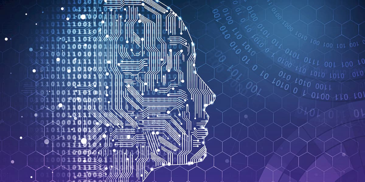 Defining AI for Talent Acquisition: Personalization, Search, & Insights    Phenompeople