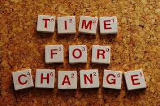 Check out this session to learn more about Change Management Best Practices.