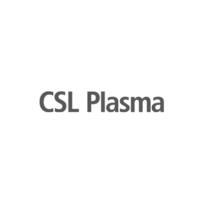 CSL Plasma | Phenom People