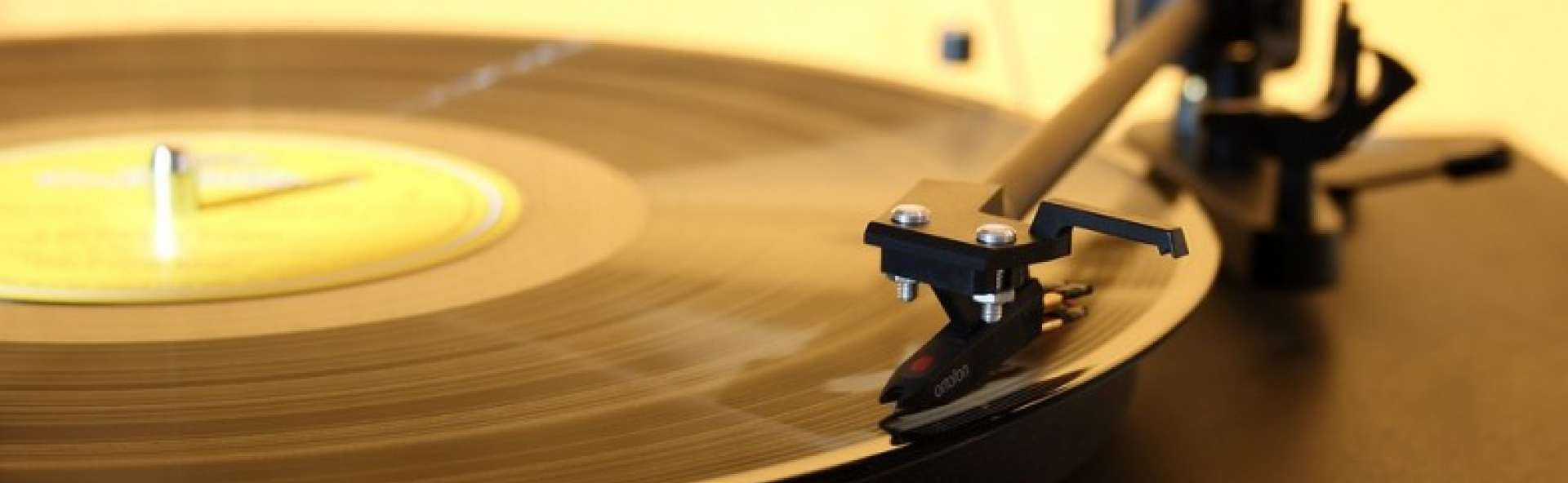 What's Playing On Your Recruiting Soundtrack? | Phenom People