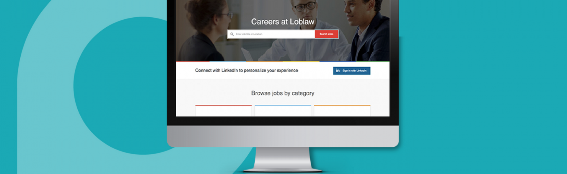Check out Loblaw Companies Limited career site, powered by Phenom People