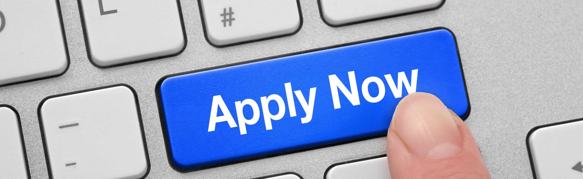 Get 5 Times More Applicants with Your Apply Button